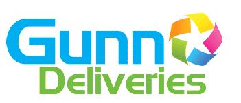 Gunn Deliveries